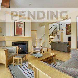 pending-312-spring-st-405-st-paul (Custom)