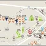 map-half-mile-marker