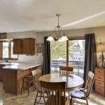 1025-syme-ave-glenwood-city-wi (14)
