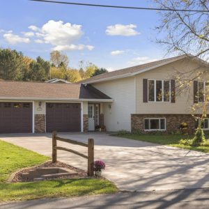 1025-syme-ave-glenwood-city-wi (2)