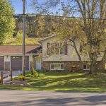 1025-syme-ave-glenwood-city-wi (3)