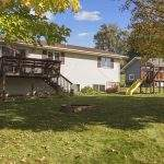 1025-syme-ave-glenwood-city-wi (5)