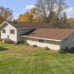 1025-syme-ave-glenwood-city-wi (7)