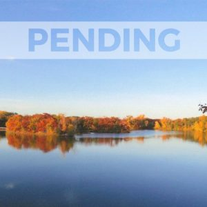 pending-silver-lake (Custom)